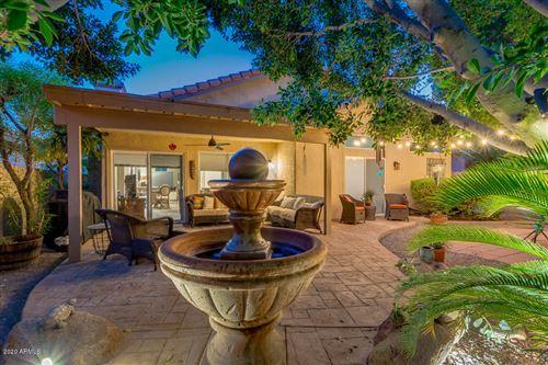 Photo of 14453 N 101ST Street, Scottsdale, AZ 85260 (MLS # 6100687)
