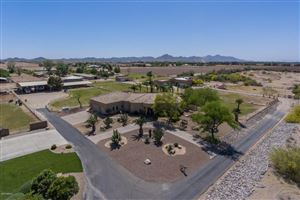 {Photo of 109 W Lone Star Lane in San Tan Valley AZ 85140 (MLS # 5755688)|Picture of 5755688 in San Tan Valley|5755688 Photo}
