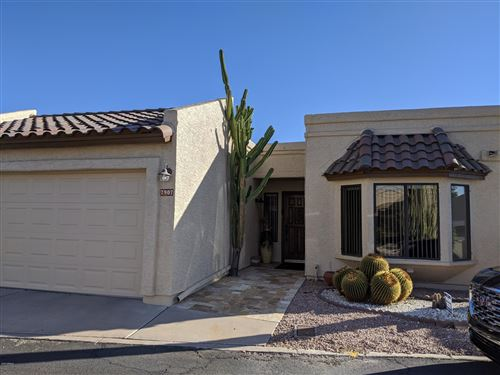 Photo of 7907 E FOUNTAIN COVE --, Mesa, AZ 85208 (MLS # 6151688)