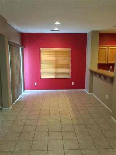 Tiny photo for 44583 W WINDROSE Drive, Maricopa, AZ 85138 (MLS # 6259688)