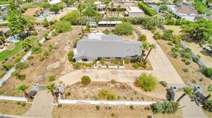 Photo of 9515 N TATUM Boulevard, Paradise Valley, AZ 85253 (MLS # 5930689)