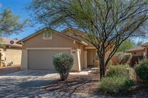Photo of 1821 W MORSE Drive, Anthem, AZ 85086 (MLS # 5965689)