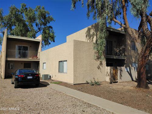 Photo of 2802 E MARCONI Avenue, Phoenix, AZ 85032 (MLS # 6298689)