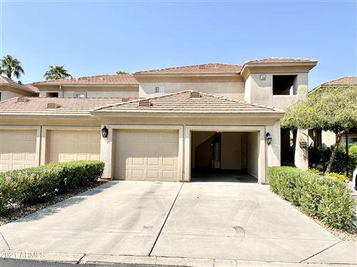 Photo of 7401 W ARROWHEAD CLUBHOUSE Drive #2060, Glendale, AZ 85308 (MLS # 6298690)