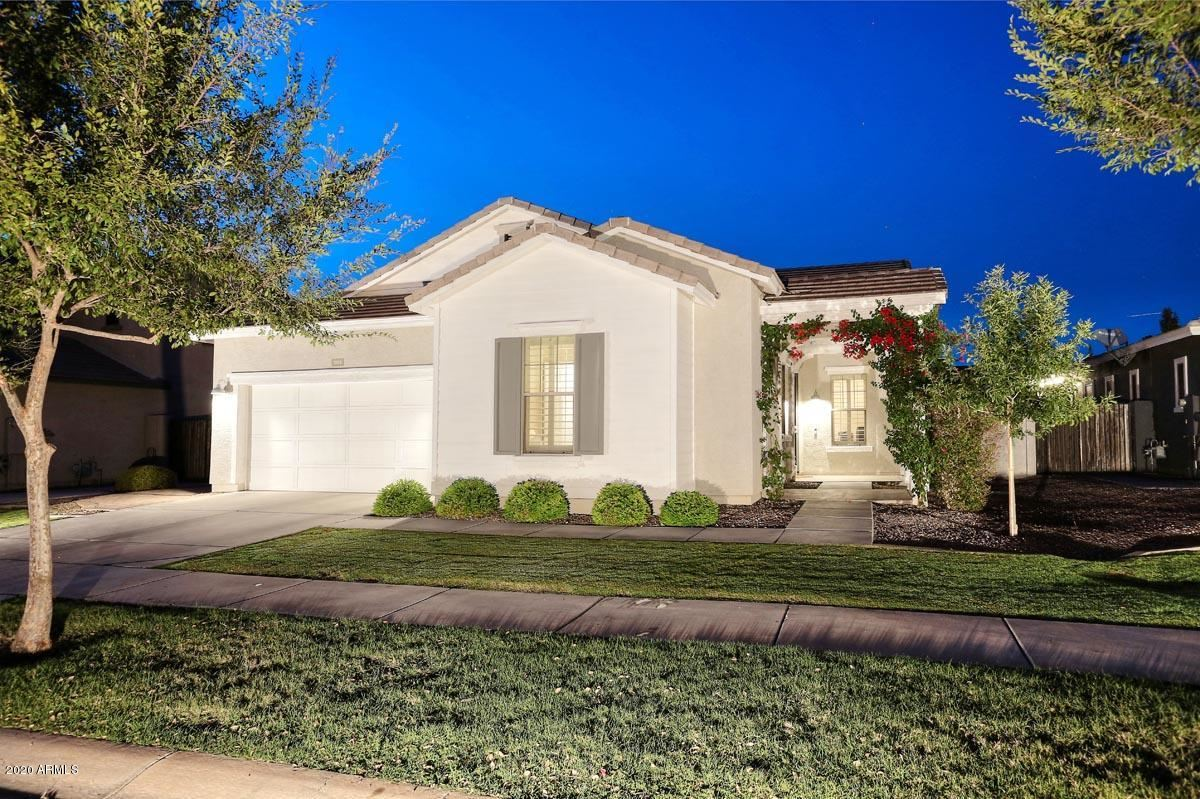 3914 E SIERRA MADRE Avenue, Gilbert, AZ 85296 - MLS#: 6130690