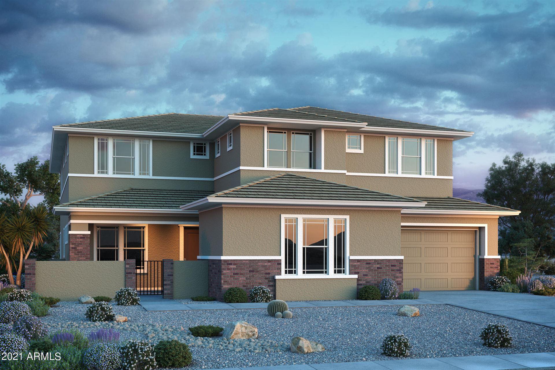 18999 E APRICOT Lane, Queen Creek, AZ 85142 - MLS#: 6258690