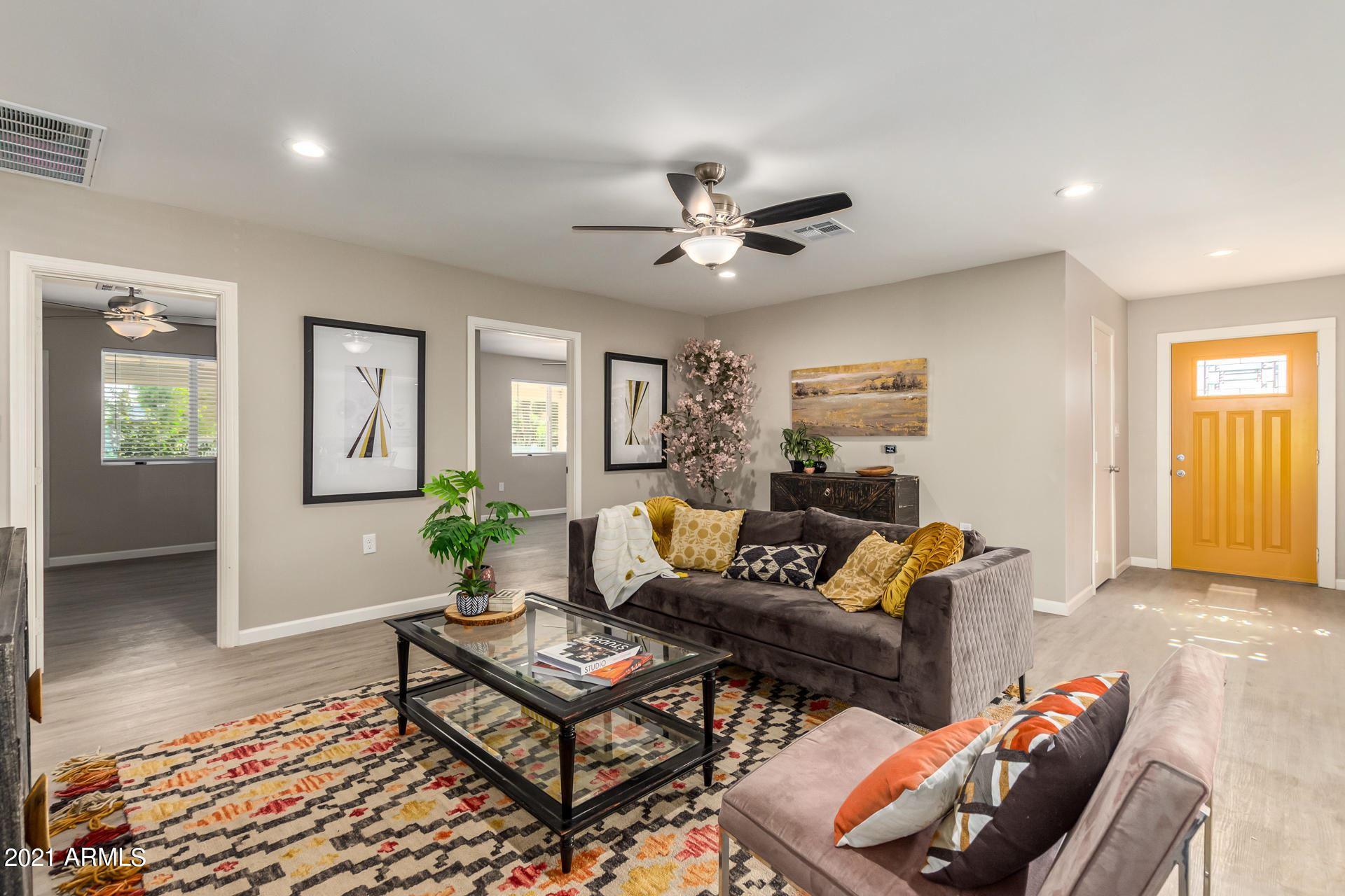 3002 E CYPRESS Street, Phoenix, AZ 85008 - MLS#: 6262691