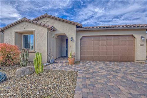 Photo of 13210 W DUANE Lane, Peoria, AZ 85383 (MLS # 6199692)