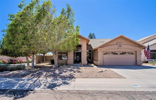 Photo of 2933 E VERBENA Drive, Phoenix, AZ 85048 (MLS # 6218693)