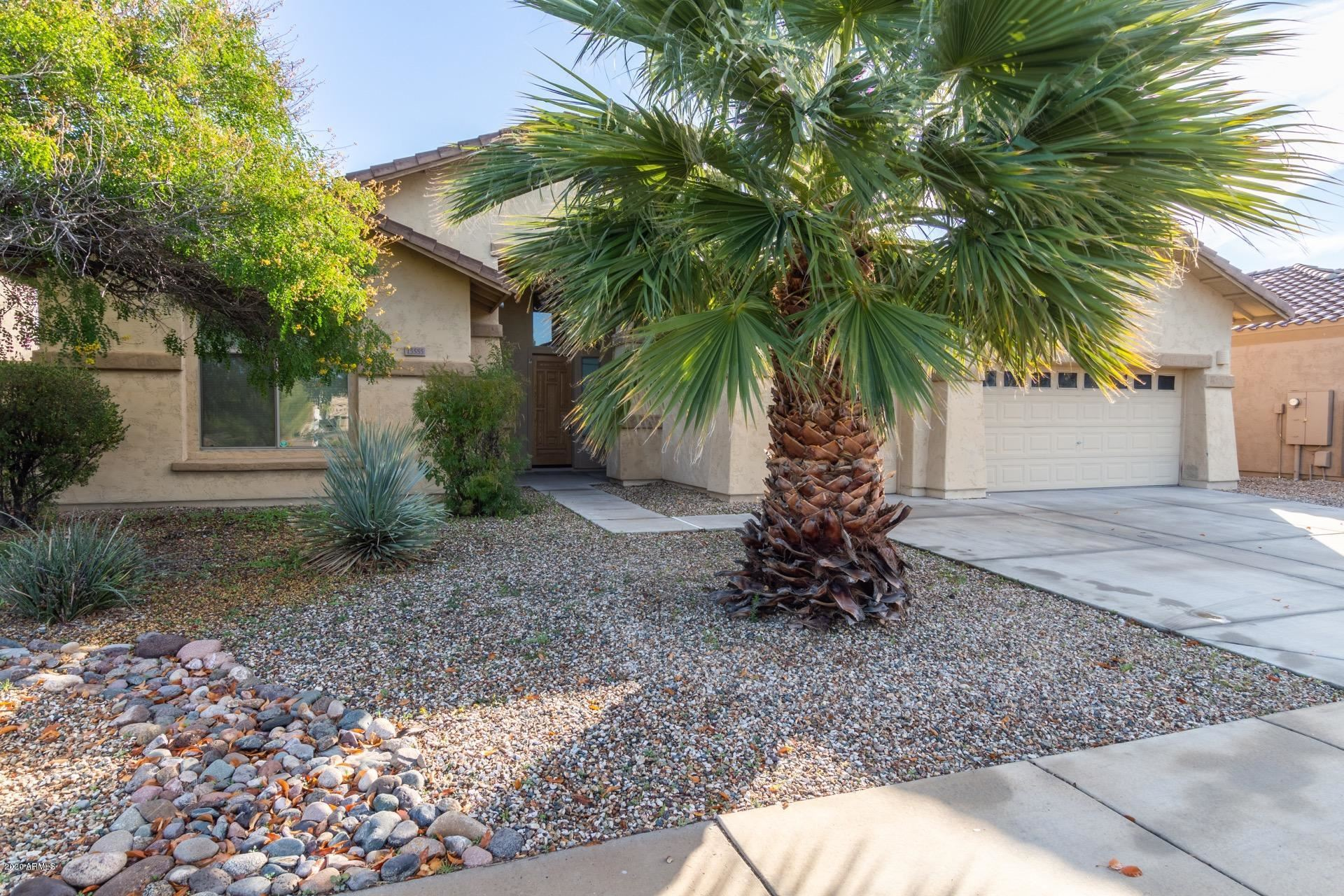 15555 N 176TH Lane, Surprise, AZ 85388 - #: 6027693