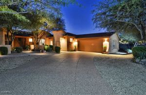 Photo of 11338 E RAINTREE Drive, Scottsdale, AZ 85255 (MLS # 5948694)