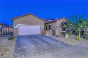 Photo of 13717 S 176TH Drive, Goodyear, AZ 85338 (MLS # 5996694)