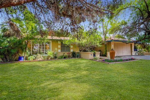 Photo of 11209 N 40TH Street, Phoenix, AZ 85028 (MLS # 6149694)