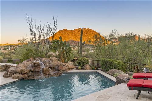 Photo of 10040 E HAPPY VALLEY Road #2029, Scottsdale, AZ 85255 (MLS # 6135695)