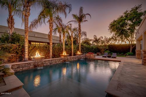 Photo of 2759 E JADE Place, Chandler, AZ 85286 (MLS # 6148695)