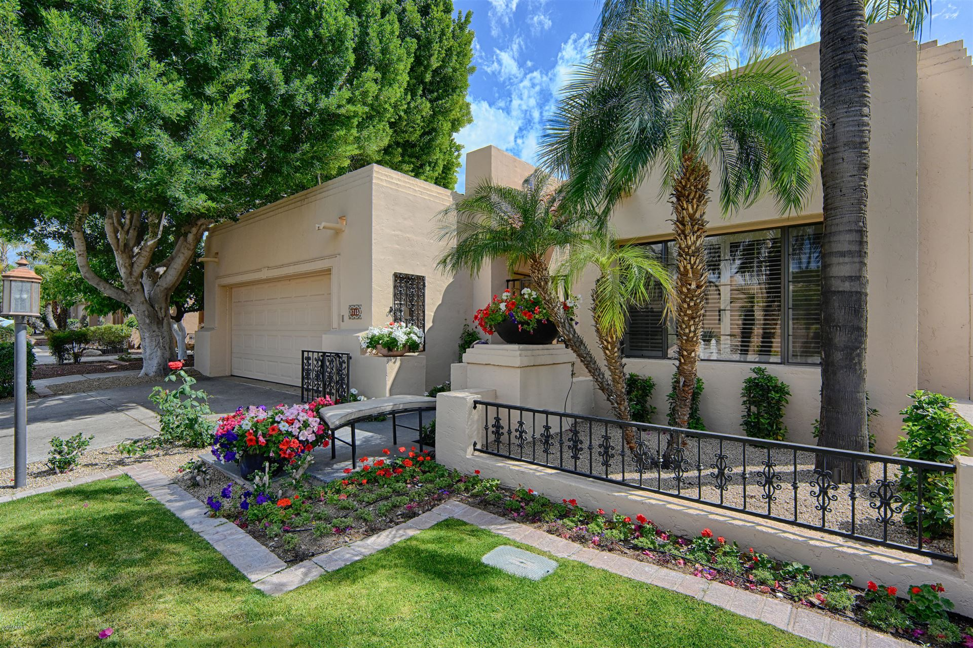 8715 E PARAISO Drive, Scottsdale, AZ 85255 - #: 6022696
