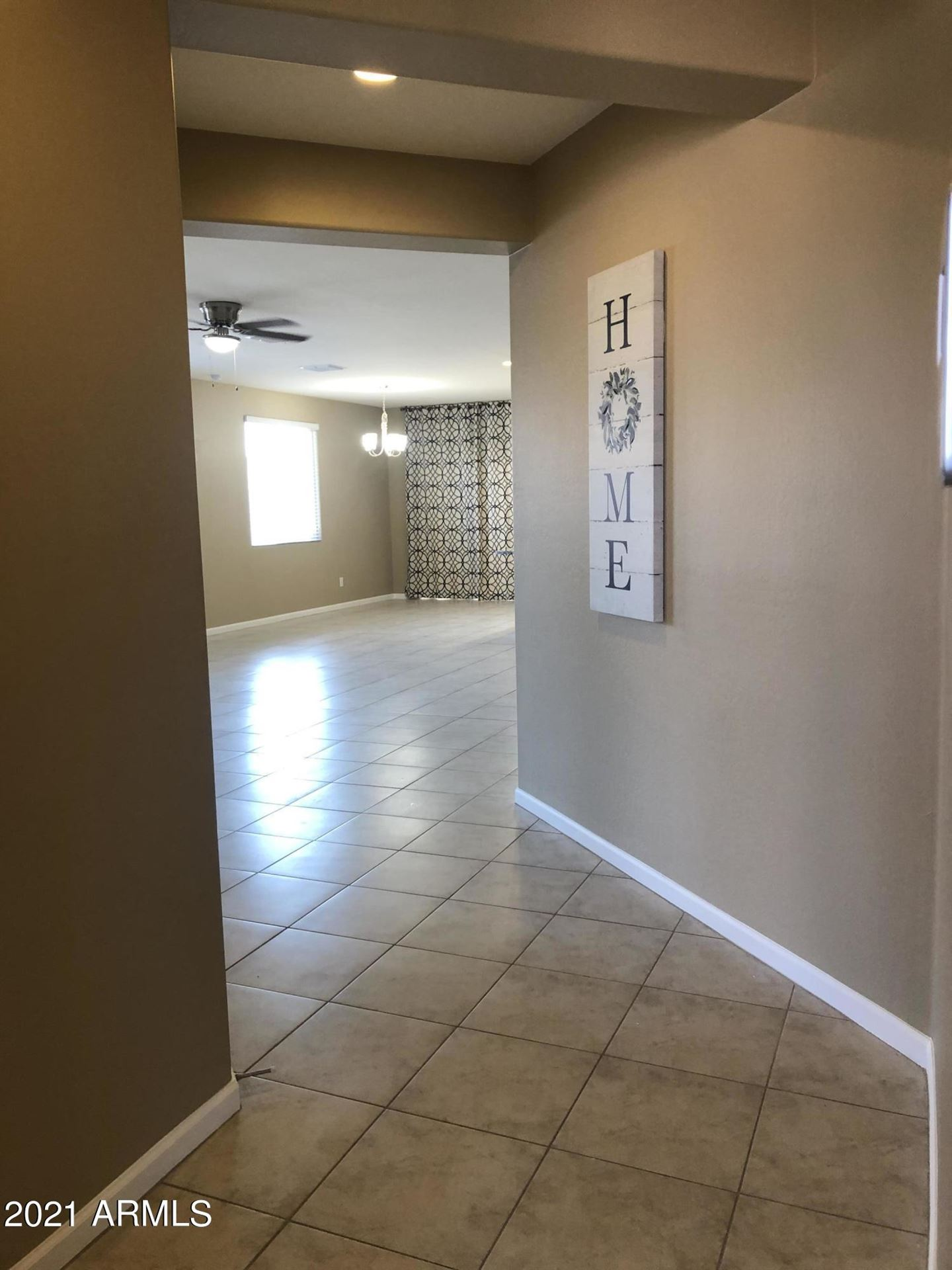 Photo of 2702 S 116TH Avenue, Avondale, AZ 85323 (MLS # 6230696)