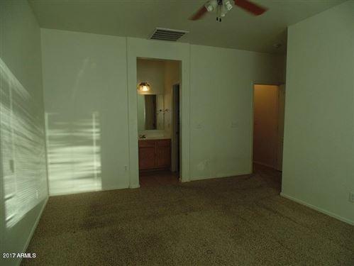 Tiny photo for 19179 N Ventana Lane, Maricopa, AZ 85138 (MLS # 6213697)