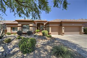 Photo of 13638 E GERONIMO Road, Scottsdale, AZ 85259 (MLS # 5965698)