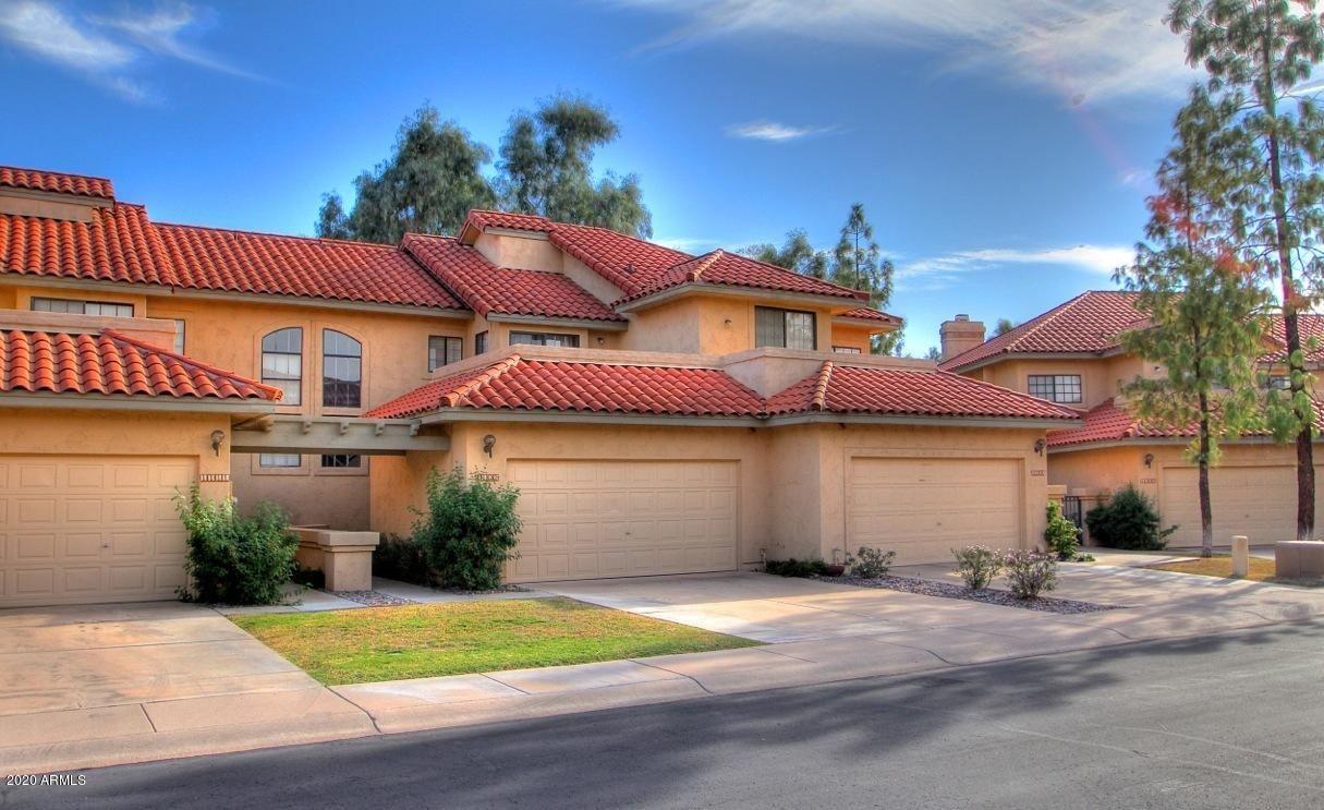 9705 E MOUNTAIN VIEW Road #1109, Scottsdale, AZ 85258 - MLS#: 6071698
