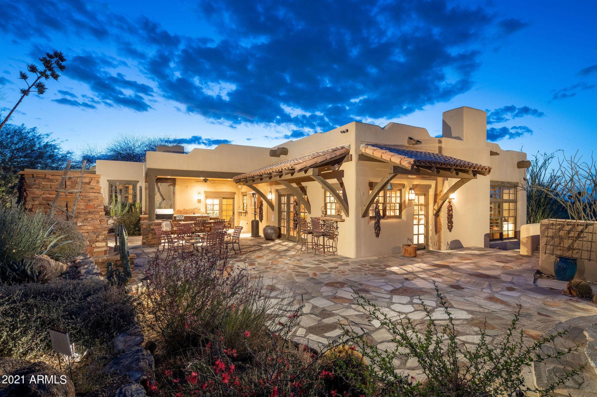 4033 E MISSION Lane, Phoenix, AZ 85028 - MLS#: 6245698