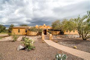 Photo of 14114 E MILTON Court, Scottsdale, AZ 85262 (MLS # 5907699)