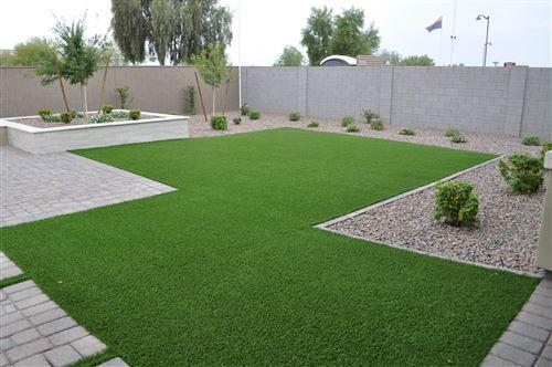 Tiny photo for 41563 W BARCELONA Drive, Maricopa, AZ 85138 (MLS # 6154700)