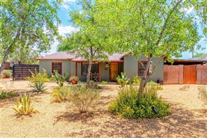 Photo of 3001 N 9TH Avenue, Phoenix, AZ 85013 (MLS # 5951701)