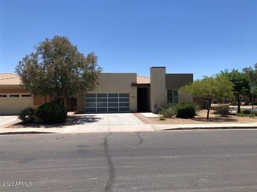 Photo of 1647 E Dubois Avenue, Gilbert, AZ 85298 (MLS # 6083701)
