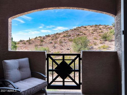 Photo of 3236 E CHANDLER Boulevard #2060, Phoenix, AZ 85048 (MLS # 6308701)