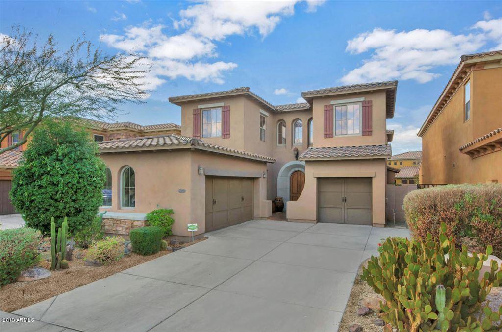 22502 N 37TH Run, Phoenix, AZ 85050 - MLS#: 6002701
