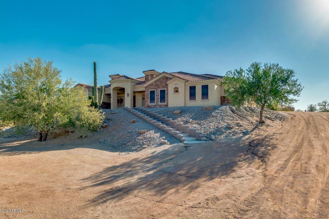 28216 N Sandridge Drive, Queen Creek, AZ 85142 - #: 6086701