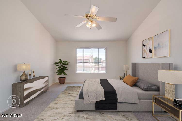 Photo of 11330 W ROSEWOOD Drive, Avondale, AZ 85392 (MLS # 6247701)