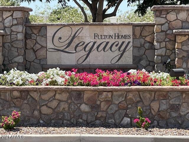 2313 E MEAD Drive, Gilbert, AZ 85298 - MLS#: 6236702