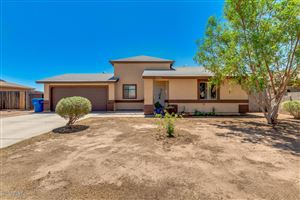 Photo of 7201 W EARLL Drive, Phoenix, AZ 85033 (MLS # 5967703)