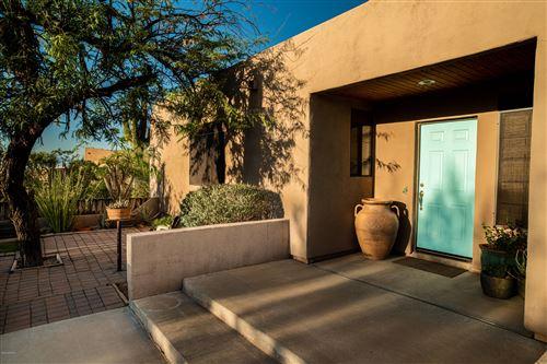 Photo of 31775 N PAMELA Drive, Queen Creek, AZ 85142 (MLS # 6098703)
