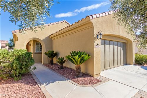 Photo of 13014 W EL SUENO Court, Sun City West, AZ 85375 (MLS # 6149703)