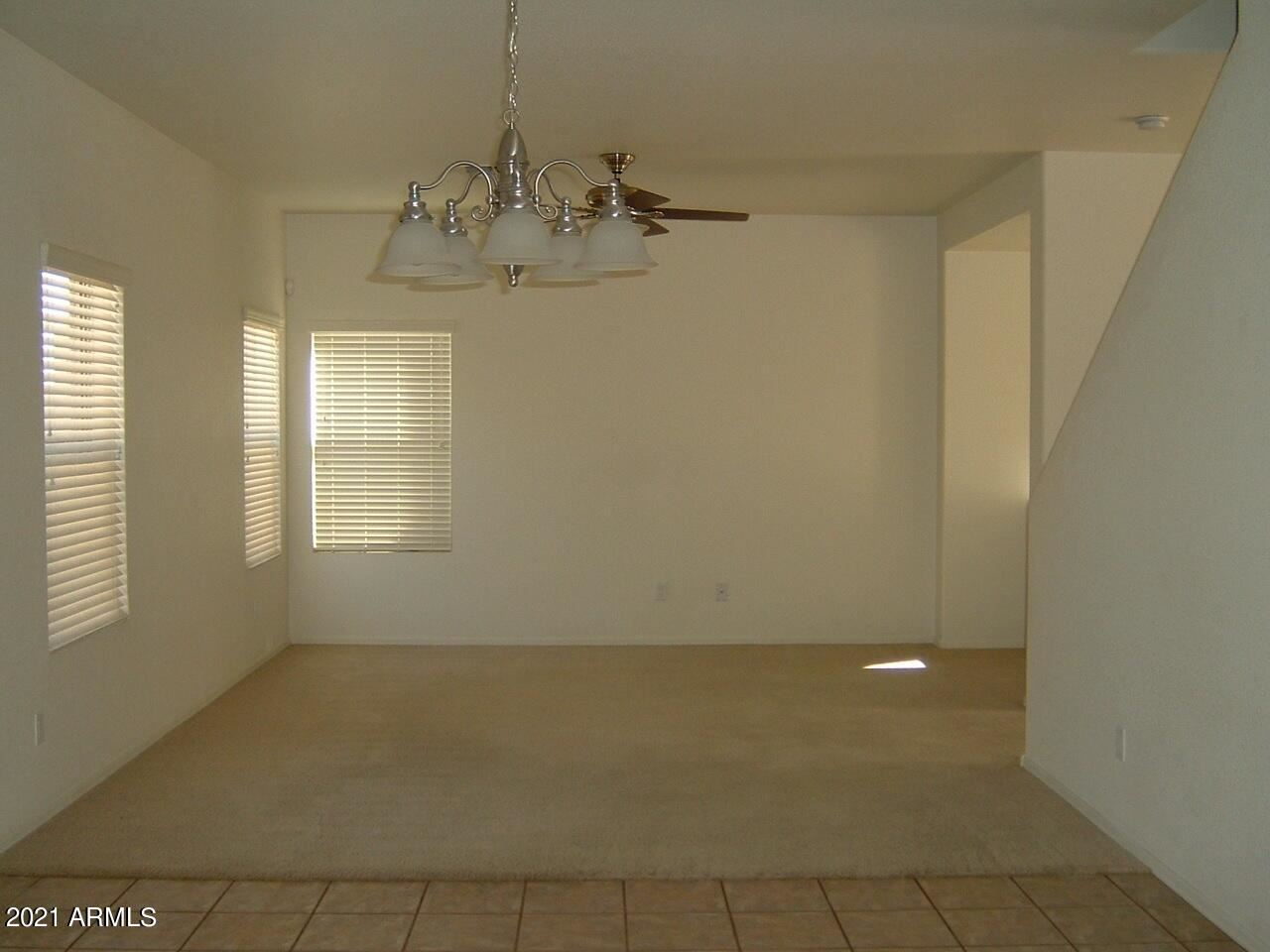 Photo of 8160 W PALO VERDE Avenue, Peoria, AZ 85345 (MLS # 6249703)