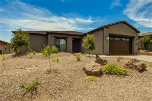 Photo of 17679 E WOOLSEY Way, Rio Verde, AZ 85263 (MLS # 5807704)