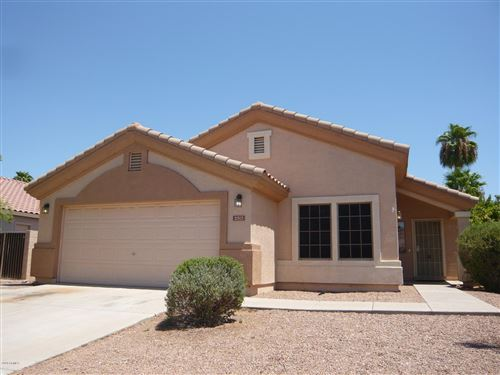 Photo of 2513 S Compton --, Mesa, AZ 85209 (MLS # 6116704)