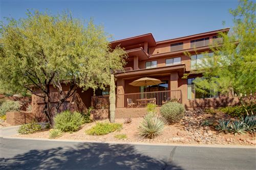 Photo of 16250 E Terrace Lane --, Fountain Hills, AZ 85268 (MLS # 6157704)