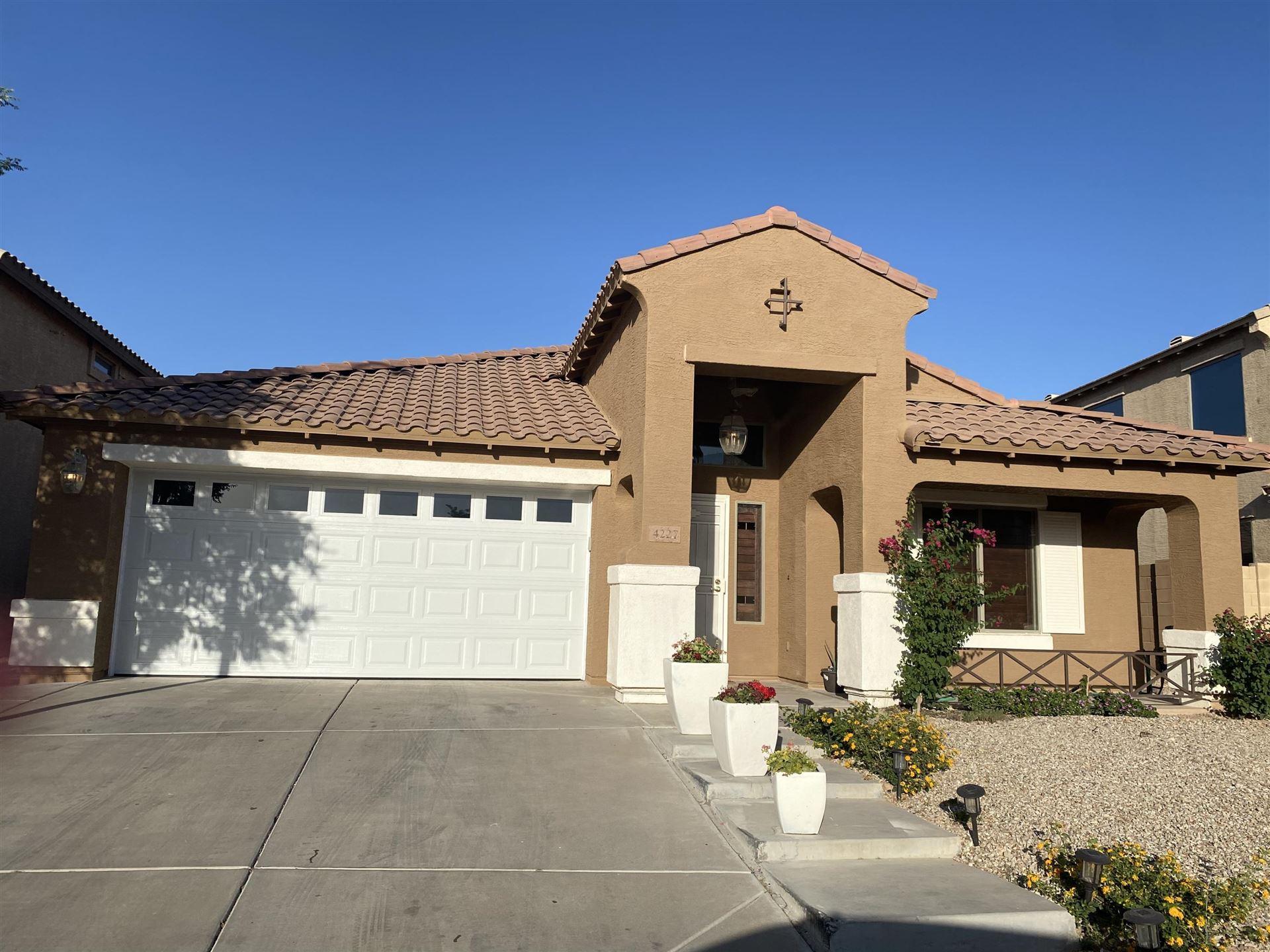 4227 S 104th Avenue, Tolleson, AZ 85353 - MLS#: 6236704