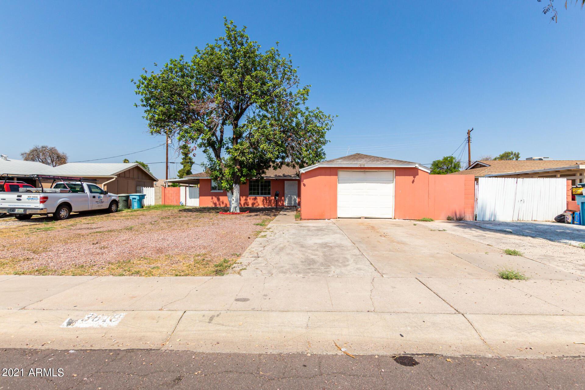3618 W MORTEN Avenue, Phoenix, AZ 85051 - MLS#: 6294704
