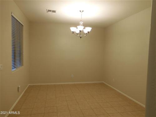 Tiny photo for 42519 W Cheyenne Drive, Maricopa, AZ 85138 (MLS # 6276705)