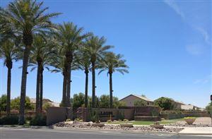 Tiny photo for 19696 N MADISON Circle, Maricopa, AZ 85138 (MLS # 5609706)