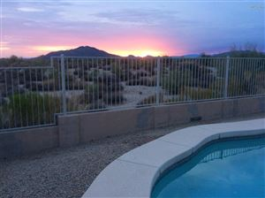 Photo of 35128 N 92ND Place, Scottsdale, AZ 85262 (MLS # 5895706)