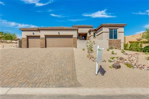 Photo of 15704 E SYCAMORE Drive, Fountain Hills, AZ 85268 (MLS # 5940706)