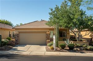 Photo of 1749 W MORSE Drive, Anthem, AZ 85086 (MLS # 5989706)