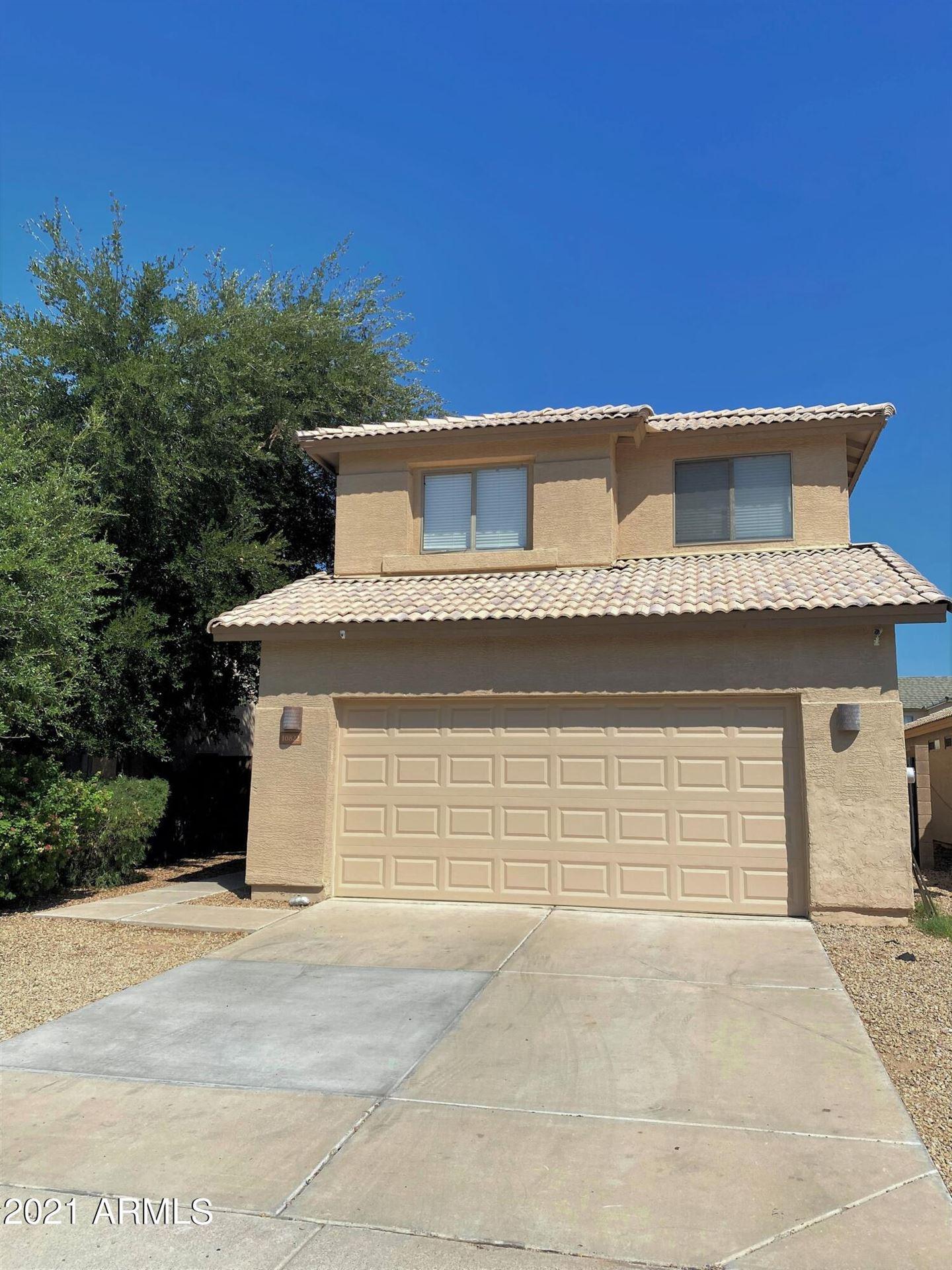 Photo of 10822 W ALVARADO Road, Avondale, AZ 85392 (MLS # 6295706)