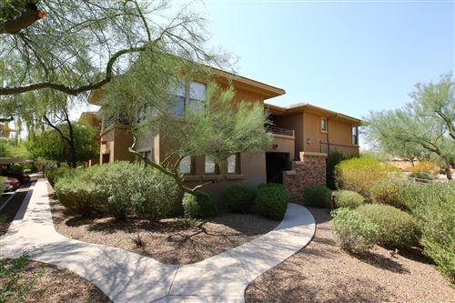 Photo of 20100 N 78TH Place #1144, Scottsdale, AZ 85255 (MLS # 6132707)